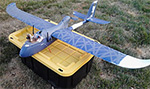 Unmanned aircraft systems in environmental science: cheaper, better, faster and more accessible large scale data collection to improve understanding of natural resources