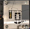 Analysis and Experimental Comparison of Range-based Control for Dual-Stage Nanopositioners